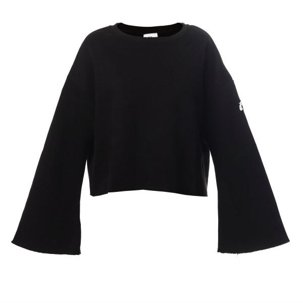 Fi Season - Silah Figürlü Sweatshirt